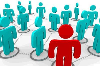 273款媒体公关营销活动策划工具