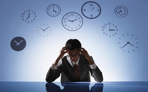 活动策划文案应该怎么写?