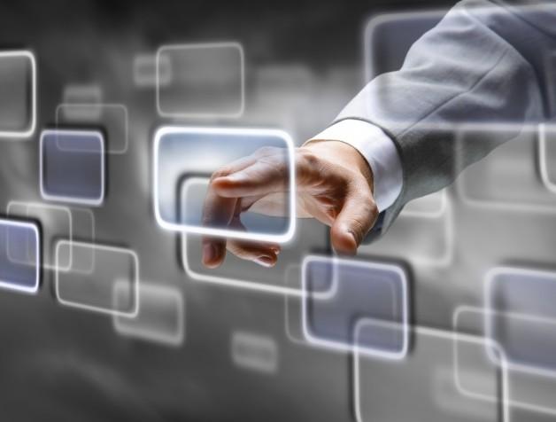 B2B垂直行业门户网站运营的内容策略