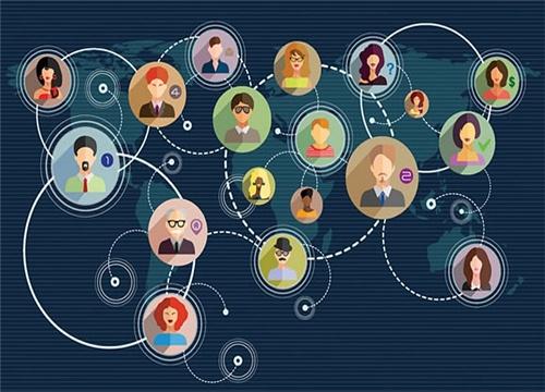 互联网企业都在用的37条免费网络宣传运营推广渠道!