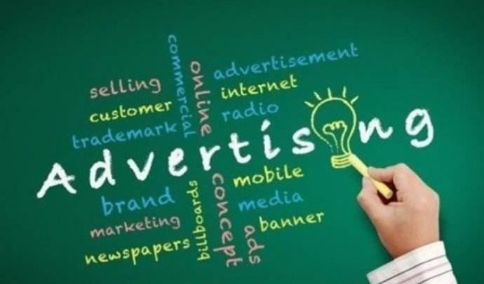 如何从零快速成为一名优秀的互联网企业广告销售