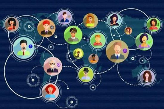 互联网学习型社群运营