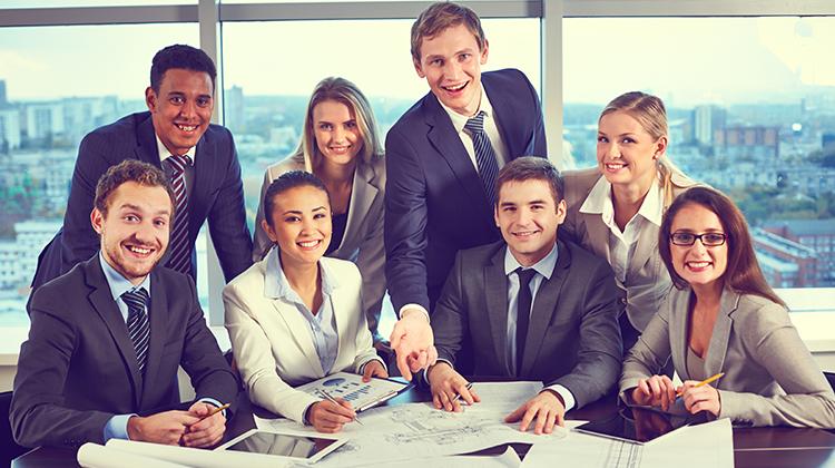 刚毕业的大学生如何快速进入互联网企业市场、运营相关岗位?