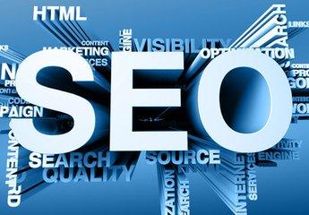 SEO网站推广人员最常用的9种方法