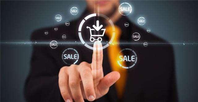 打动消费者的市场营销策略