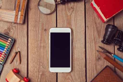 App Store应用截图10大技巧