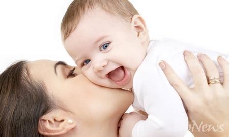 营销 | 线下母婴实体店如何做好门店会员管理提高销量