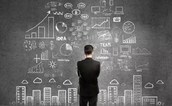 传统企业如何通过网络营销手段和方法赚钱?