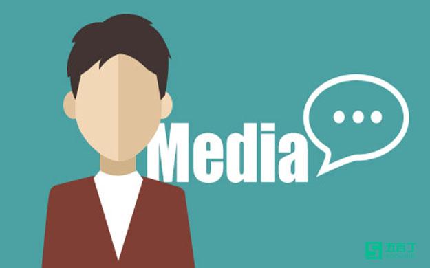 新媒体运营职位