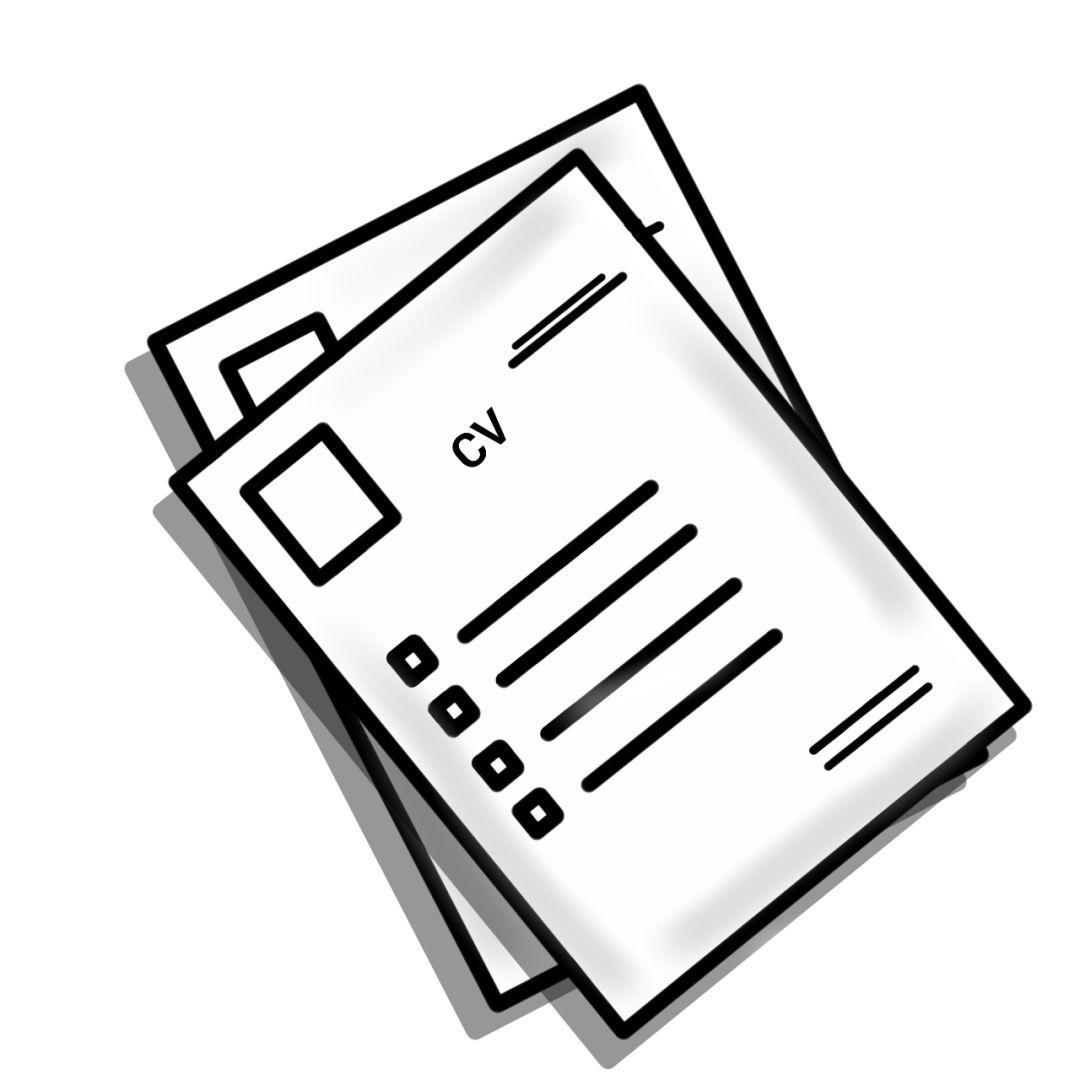 如何写好求职简历?一定要收好这20 条建议!
