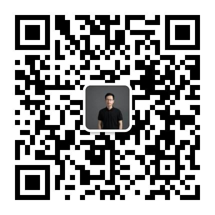 運(yun)營(ying)社群